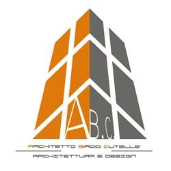 Studio Tecnico D'Architettura ARCUT Arch. Biagio Cutellè