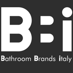 Bathroom Brands Italy