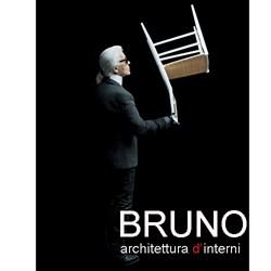 Bruno architettura d'interni
