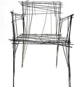 "Design-group ""Interior-Portrait"""