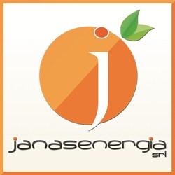 Janas Energia