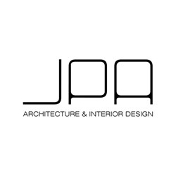 JPA Antorini Architetti sagl