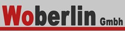 WOBerlin GmbH