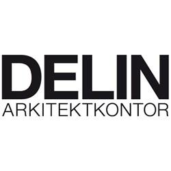 Delin Arkitektkontor