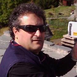 Carlo Betro'