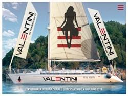 Lorenzo valentini interior designer mesagne italy for Valentini arredamenti mesagne