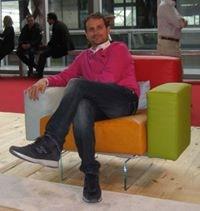 Michele Caponio