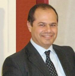 Stefano Crescenzo