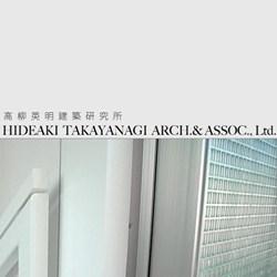 Hideaki Takayanagi