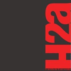 H2a Architecte & Associés