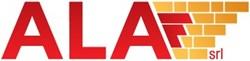 ALA's Logo