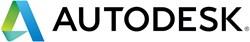 AUTODESK's Logo