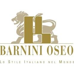 Barnini Oseo's Logo