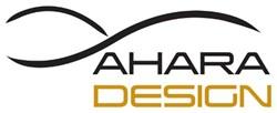 Sahara Design by Brandoso