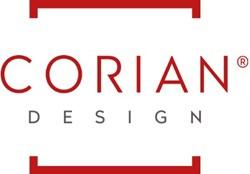 Corian® Design's Logo