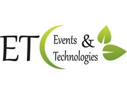 ET Events & Technologies