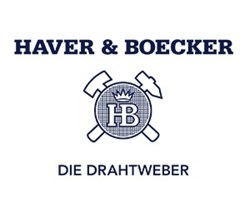 HAVER & BOECKER OHG