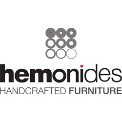 Hemonides
