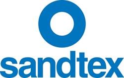 Sandtex
