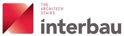 Interbau's Logo