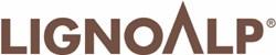 LignoAlp's Logo