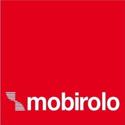 MOBIROLO