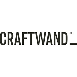 CRAFTWAND