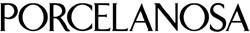 PORCELANOSA's Logo