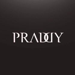PRADDY's Logo