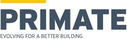 Primate's Logo