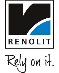 RENOLIT WATERPROOFING ROOFING