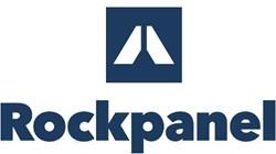 Rockpanel