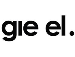 Gie El Home