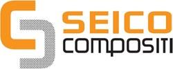 Seico Compositi's Logo