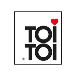 TOI TOI® Italia