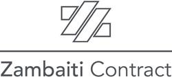 Zambaiti Contract