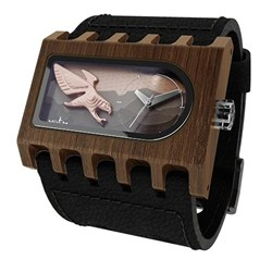 Mistura Wooden Watches