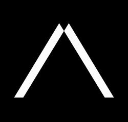 Architects Peru
