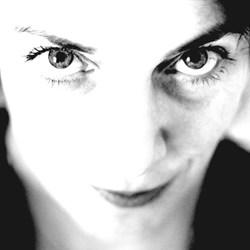 Christiane Nill