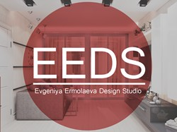 EEDS interior design studio