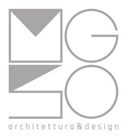 MGSO architettura&design