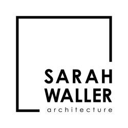 Sarah Waller Architecture