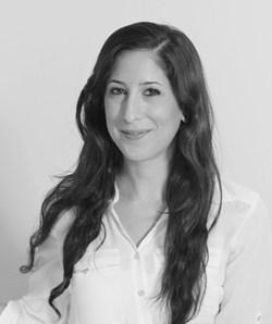 Yasmeen Lala-Ferro
