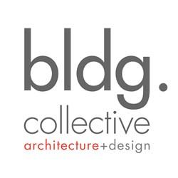 bldg .collective