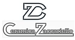 Ceramica Zaccariello