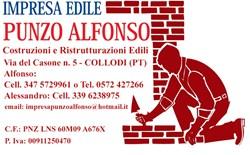 Impresa Edile Punzo Alfonso