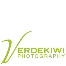 Verdekiwi Architectural Photography