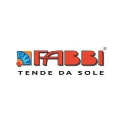 Fabbi Tende
