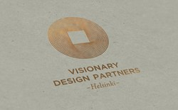 Visionary Design Partners Helsinki