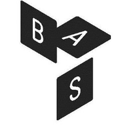 Bergen Arkitekthøgskole - BAS